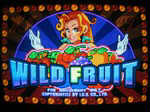 wildfruit.