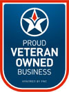 veteran business