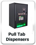 pull tab dispensers