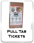 pull tab tickets