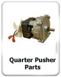 quarter pusher parts