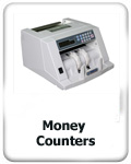 money counters