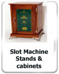 slot stands